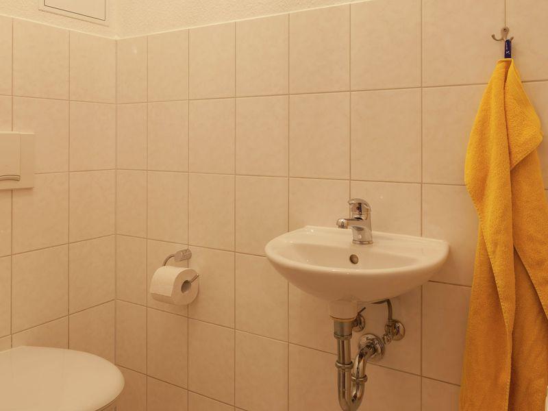 19340357-Ferienwohnung-5-Reinhardtsdorf-Schöna-800x600-18