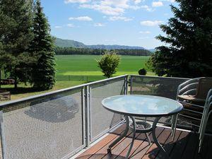 Ferienwohnung für 4 Personen (47 m²) ab 40 € in Reinhardtsdorf-Schöna