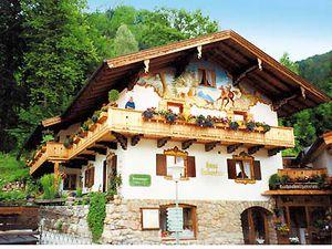 Ferienwohnung für 2 Personen (35 m²) ab 60 € in Reit im Winkl