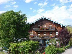 Ferienwohnung für 4 Personen (57 m²) ab 100 € in Reit im Winkl
