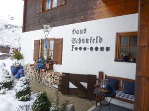 72039-Ferienwohnung-4-Reit im Winkl-300x225-10