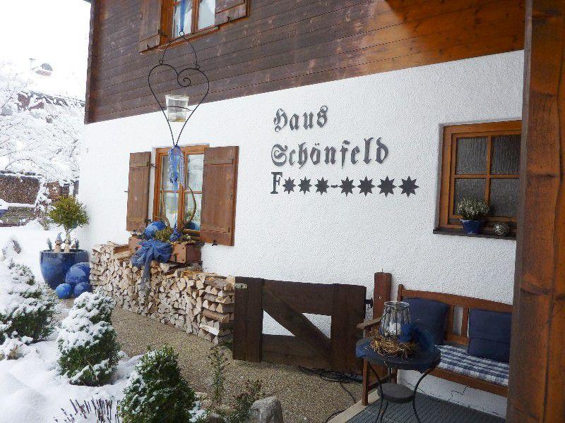 72039-Ferienwohnung-4-Reit im Winkl-800x600-10