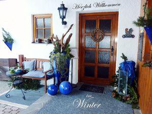 72039-Ferienwohnung-4-Reit im Winkl-300x225-13