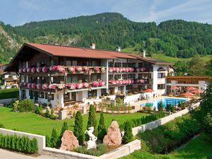 Ferienwohnung für 2 Personen (48 m²) ab 96 € in Reit im Winkl