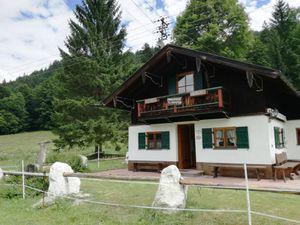 Ferienwohnung für 6 Personen (90 m²) ab 85 € in Reit im Winkl