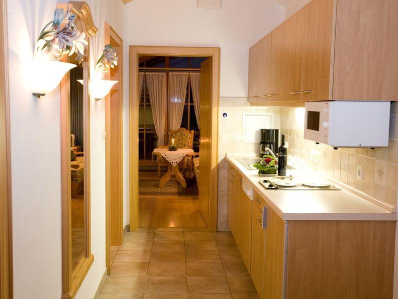 72135-Ferienwohnung-3-Reit im Winkl-800x600-9