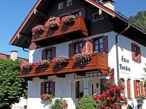 Ferienwohnung für 2 Personen (33 m²) ab 52 € in Reit im Winkl