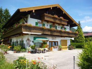 Ferienwohnung für 2 Personen (39 m²) ab 50 € in Reit im Winkl