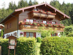 Ferienwohnung für 4 Personen (55 m²) ab 50 € in Reit im Winkl