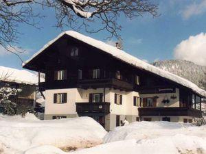 Ferienwohnung für 4 Personen (54 m²) ab 37 € in Reit im Winkl