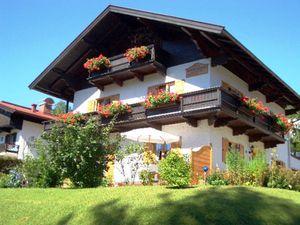 Ferienwohnung für 3 Personen (45 m²) ab 15 € in Reit im Winkl
