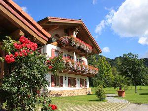 Ferienwohnung für 4 Personen (41 m²) ab 63 € in Reit im Winkl