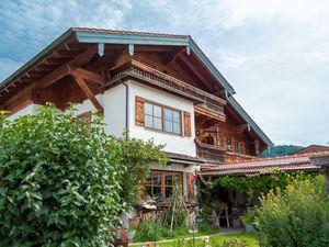 Ferienwohnung für 4 Personen (45 m²) ab 60 € in Reit im Winkl