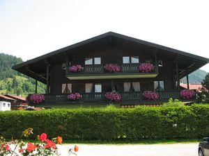 Ferienwohnung für 3 Personen (62 m²) ab 48 € in Reit im Winkl