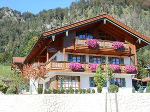 Ferienwohnung für 4 Personen (47 m²) ab 70 € in Reit im Winkl
