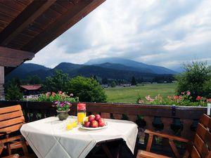 Ferienwohnung für 6 Personen (120 m²) ab 72 € in Reit im Winkl