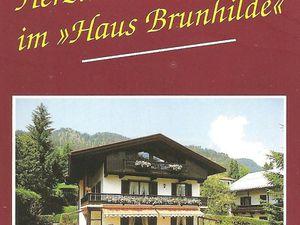 Ferienwohnung für 2 Personen (67 m²) ab 54 € in Reit im Winkl