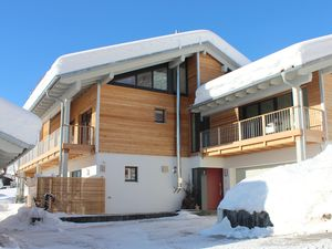 Ferienwohnung für 4 Personen (75 m²) ab 95 € in Reit im Winkl