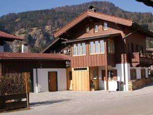 Ferienwohnung für 6 Personen (80 m²) ab 170 € in Reit im Winkl