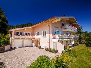 Ferienwohnung für 2 Personen (80 m²) ab 155 € in Reit im Winkl