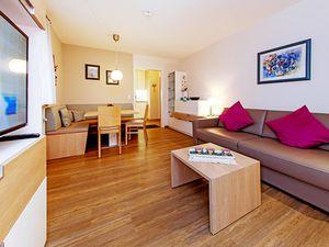 Ferienwohnung für 4 Personen (46 m²) ab 65 € in Reit im Winkl