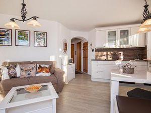 Ferienwohnung für 4 Personen (50 m²) ab 65 € in Reit im Winkl