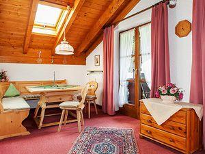 Ferienwohnung für 4 Personen (58 m²) ab 70 € in Reit im Winkl