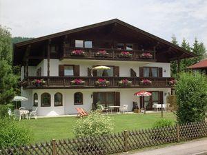 Ferienwohnung für 4 Personen (35 m²) ab 65 € in Reit im Winkl