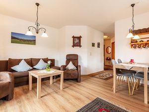 Ferienwohnung für 4 Personen (45 m²) ab 70 € in Reit im Winkl