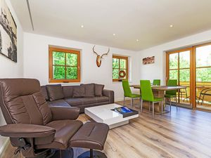 Ferienwohnung für 4 Personen (45 m²) ab 85 € in Reit im Winkl
