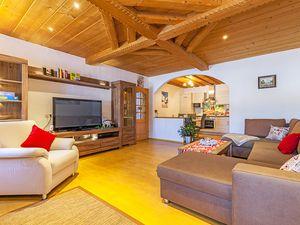 Ferienwohnung für 4 Personen (75 m²) ab 90 € in Reit im Winkl