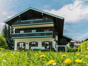 Ferienwohnung für 4 Personen (50 m²) ab 61 € in Reit im Winkl