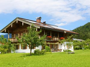 Ferienwohnung für 4 Personen (120 m²) ab 160 € in Reit im Winkl