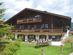 Ferienwohnung für 4 Personen (50 m²) ab 55 € in Reit im Winkl