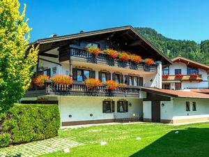 Ferienwohnung für 2 Personen (45 m²) ab 59 € in Reit im Winkl