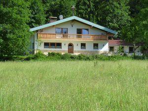 Ferienwohnung für 6 Personen (96 m²) ab 130 € in Reit im Winkl