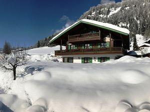 Ferienwohnung für 2 Personen (24 m²) ab 69 € in Reit im Winkl