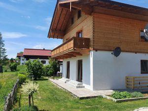 Ferienwohnung für 6 Personen (130 m²) ab 131 € in Reit im Winkl