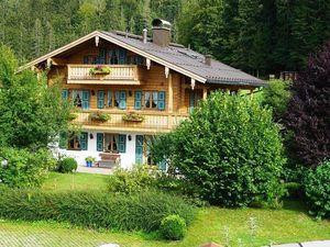 Ferienwohnung für 6 Personen (65 m²) ab 69 € in Reit im Winkl