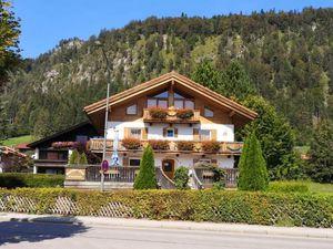 Ferienwohnung für 2 Personen (60 m²) ab 97 € in Reit im Winkl