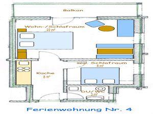 72039-Ferienwohnung-4-Reit im Winkl-300x225-31