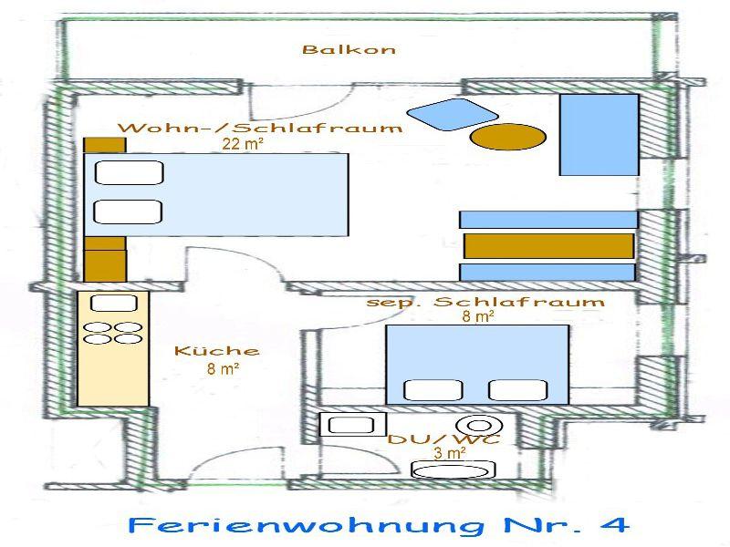 72039-Ferienwohnung-4-Reit im Winkl-800x600-31