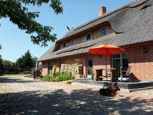 Ferienwohnung für 6 Personen (150 m²) ab 50 € in Remplin