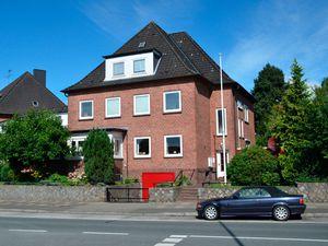 Ferienwohnung für 2 Personen (60 m²) ab 66 € in Rendsburg