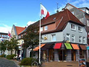 Ferienwohnung für 2 Personen (34 m²) ab 55 € in Rendsburg