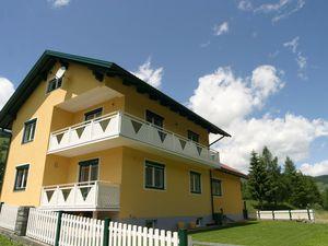 Ferienwohnung für 6 Personen (75 m²) ab 66 € in Rennweg am Katschberg