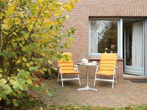 Ferienwohnung für 4 Personen (45 m²) ab 40 € in Reppenstedt