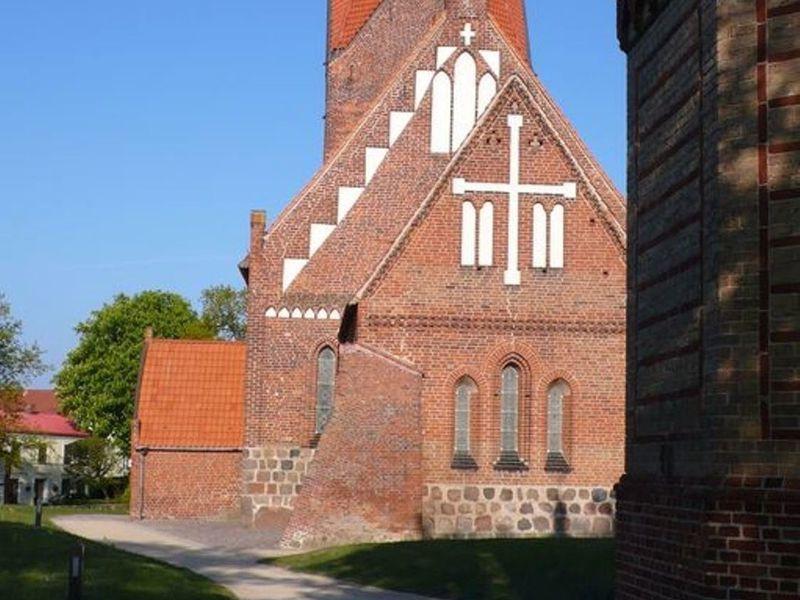 19216326-Ferienwohnung-5-Rerik (Ostseebad)-800x600-18