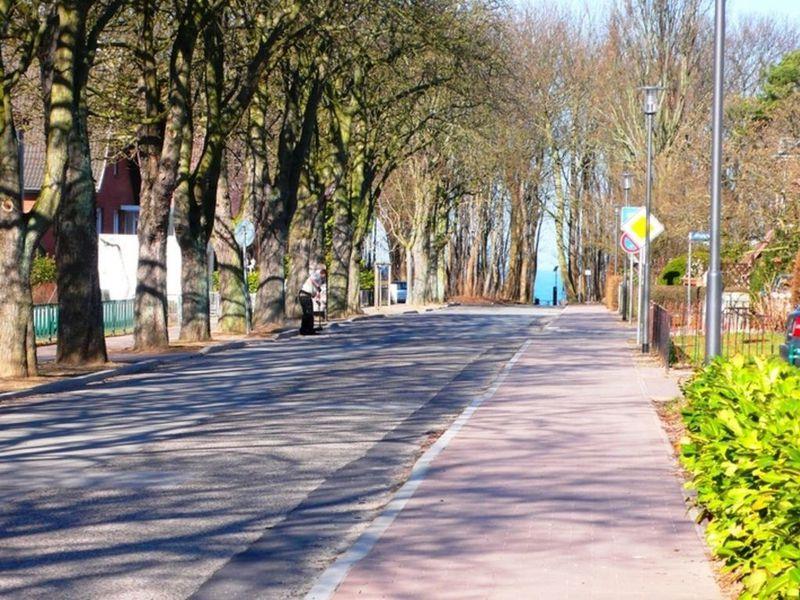 19216326-Ferienwohnung-5-Rerik (Ostseebad)-800x600-12