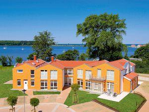 Ferienwohnung für 6 Personen (74 m²) ab 44 € in Rerik (Ostseebad)